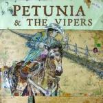 Petunia & The Vipers - Hermit Music Festival