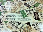 Hermit Music Festival Tickets