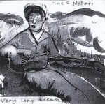 Huck Notari - Very Long Dream - Hermit Music Festival