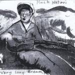 Huck Notari - Very Long Dream - Hermit Music Festival